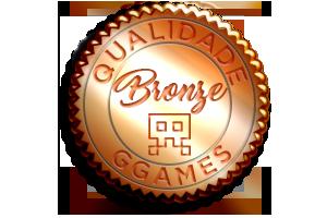 :Bronze: