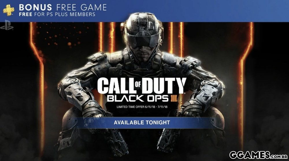 Black-Ops-Gratuito.jpg