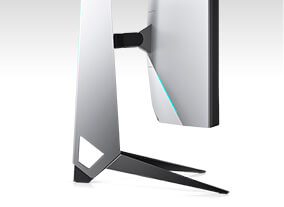 alienware-34-monitor-aw3418dw-module-pdp-04b.png