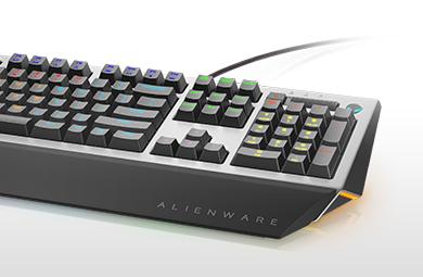 alienware-pro-gaming-keyboard-pdp-04.png