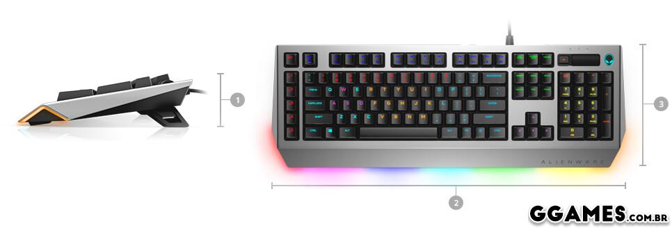 alienware-pro-gaming-keyboard-pdp-module-05-v2.png