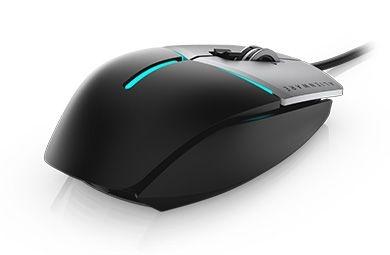 mouse-alienware-959-pdp-2.jpg