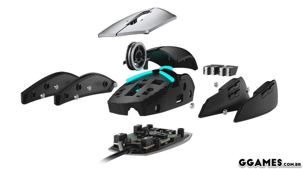 mouse-alienware-959-pdp-3.jpg