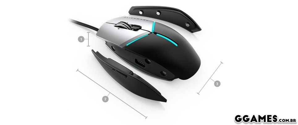 mouse-alienware-959-pdp-6.jpg