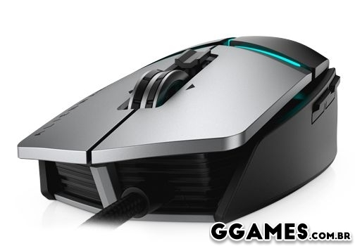 mouse-alienware-aw959-campaign-hero-504x350-ng.jpg