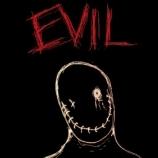 Evildream