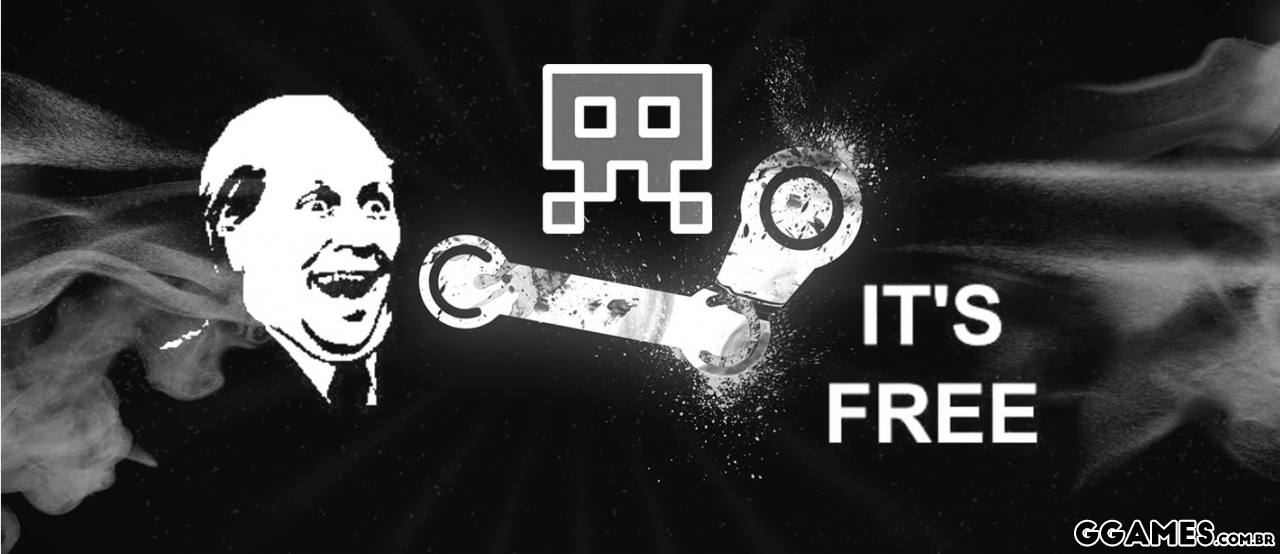 jogos-steam-gratis.jpg
