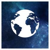 Além do Mundo