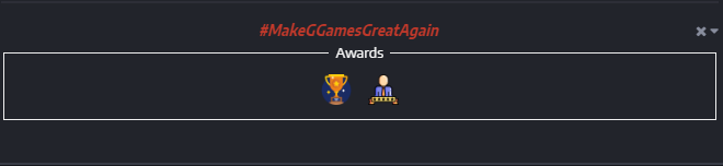 iawards2.png