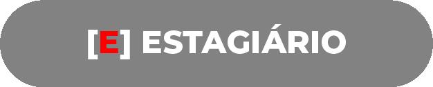 ESTAGIÁRIO.png