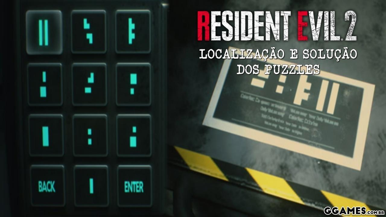 Guia-de-Soluções-de-Puzzles-de-Resident-Evil-2-Remake.jpg