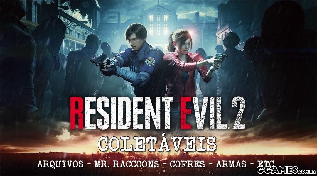 Guia-de-todos-Colecionáveis-de-__Resident-Evil-2-Remake.jpg