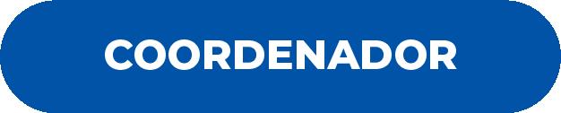 COORDENADOR.png