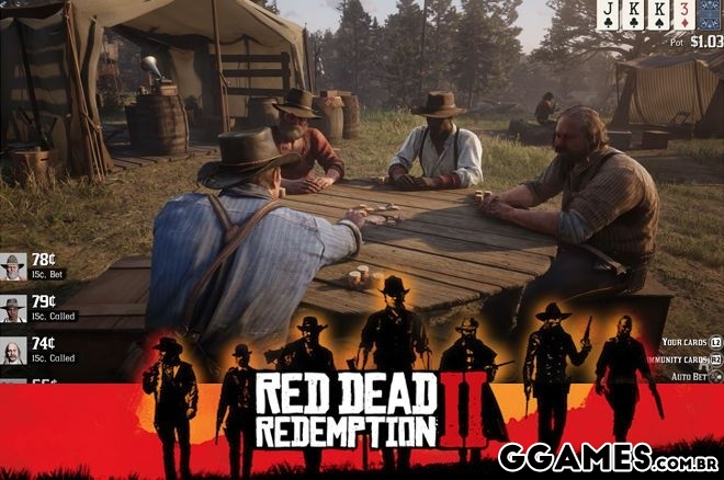 Todos-os-jogos-de-mesa-de-Red-Dead-Redemption.jpg