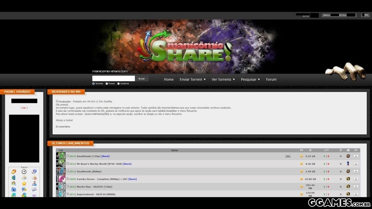 convite-manicomio-share-offline.jpg