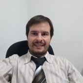 danilo_scala