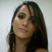 Elisângela Silva