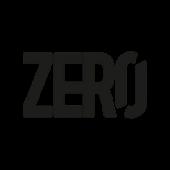 DarkZeroZ