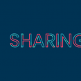 sharingue