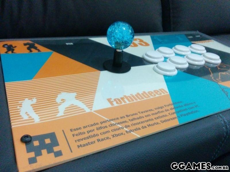 arcade personalizado (4).jpg