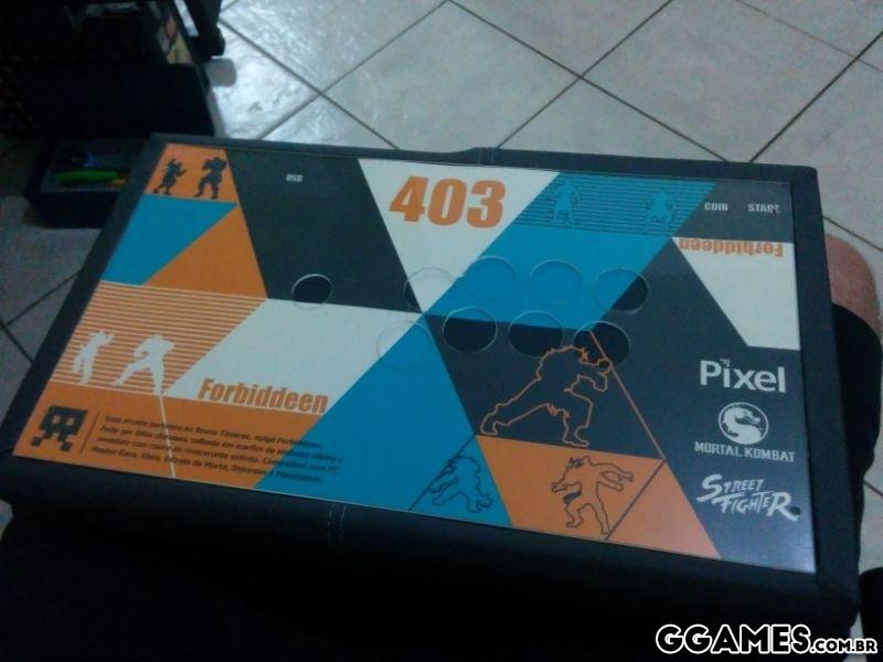 arcade personalizado (1).jpg