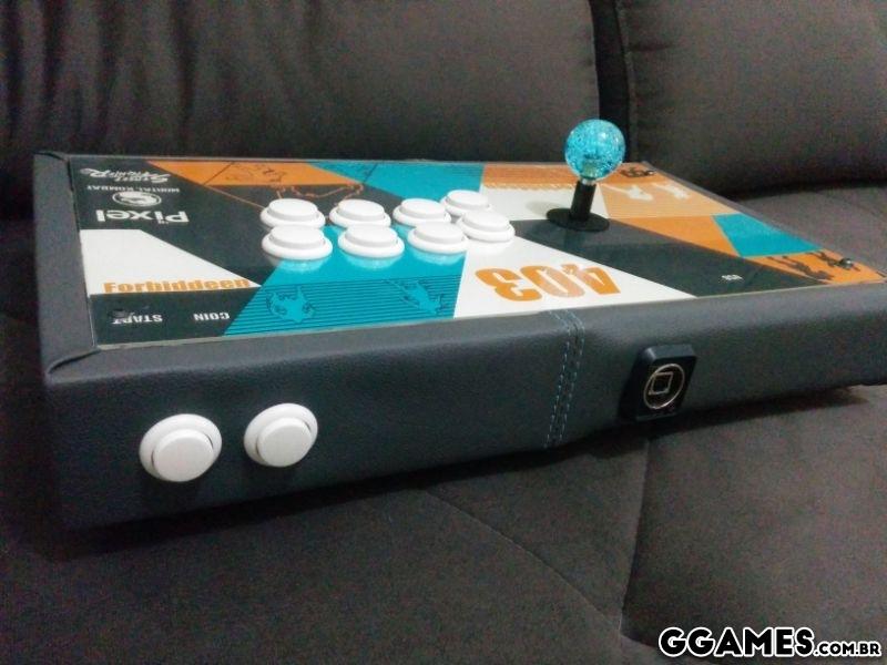 arcade personalizado (3).jpg
