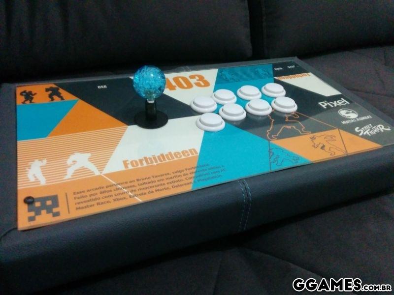 arcade personalizado (2).jpg
