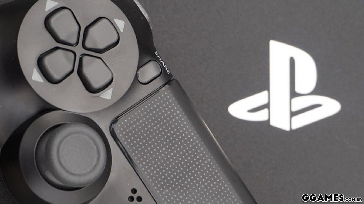 PlayStation-5.jpg