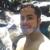 Felipe de Andrade Silva