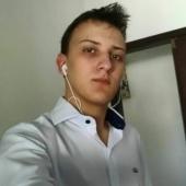 João Vitor Sell