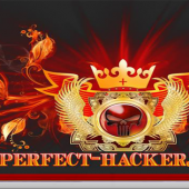 Perfect Hackers