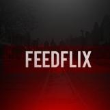 FEEDFLIX