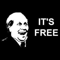 FREE Club's