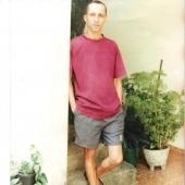 Geraldo Soares