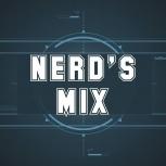 nerdsmix