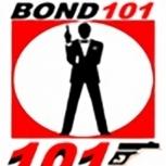 bond101
