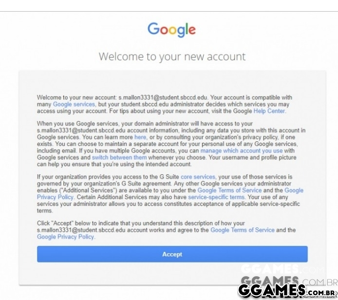 Google Driver Ilimitado Tutorial 40.jpeg