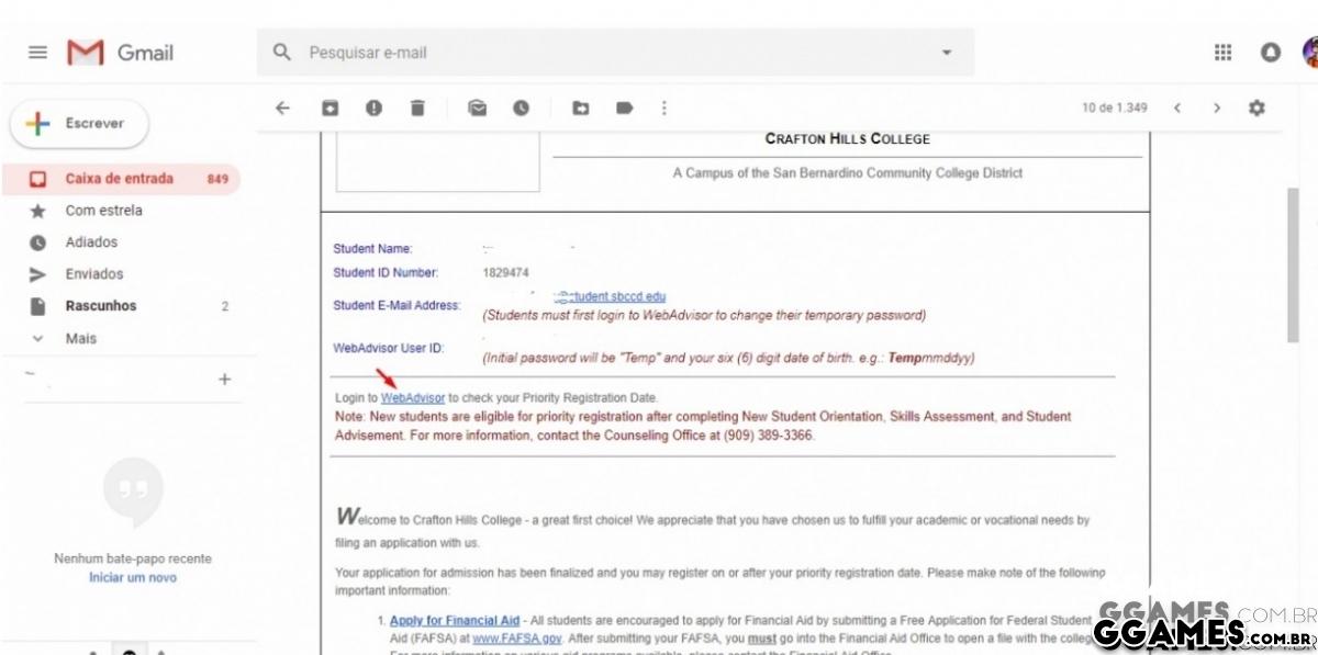 Google Driver Ilimitado Tutorial 31.jpeg