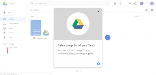 google-drive-ilimitado-gratis.thumb.png.