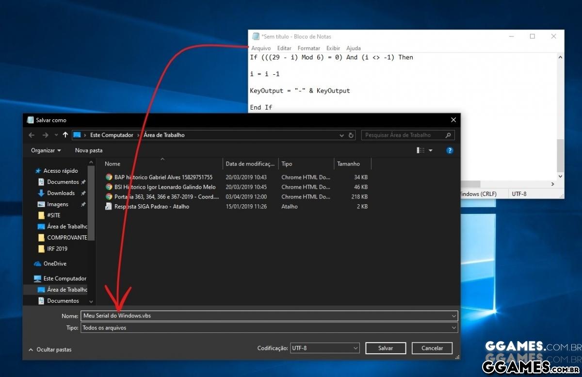 Como-trocar-a-licença-de-um-PC-com-Windows-10-para-outro2.jpg