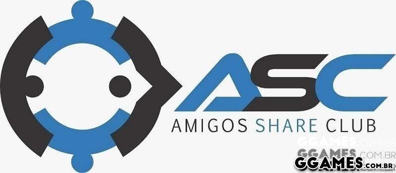 convite-amigos-share-club-1gb-prmio-D_NQ_NP_939720-MLB30007010970_042019-F.jpg