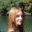 marcia_angel