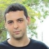 Samuel Giarola