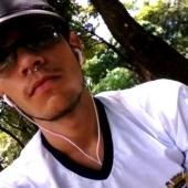 Christian ryan Veloso Da Silva