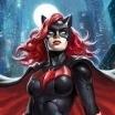 BatwomanJ
