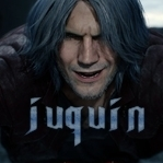 Juquin