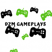 Dzm Gameplays