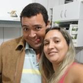 Alexandre Marques Silva
