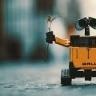 wordlessrobot