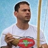 :: Carlos Rodrigo ::